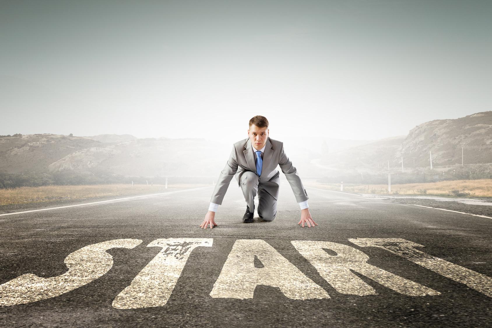 Branding Profesional – Todo Lo Que Vale La Pena Lleva Su Tiempo